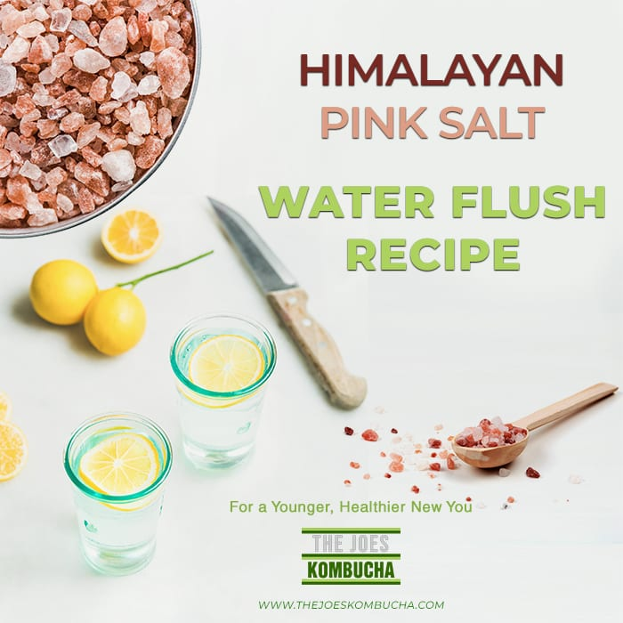 Himalayan-Pink-Salt-Water-Flush-Recipe-02